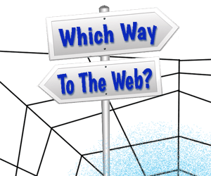 Why You Need Great Web Content & How To Write It